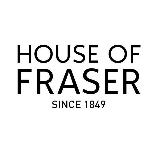 Be Luxe Team Manager (House of Fraser)