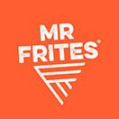Mr Frites