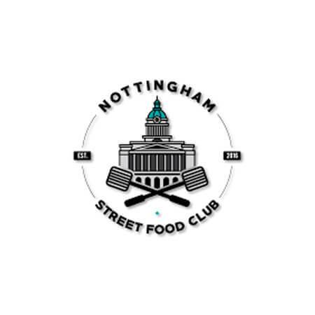 Nottingham Street Food Club