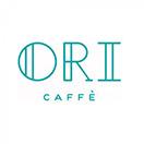 Ori Caffe