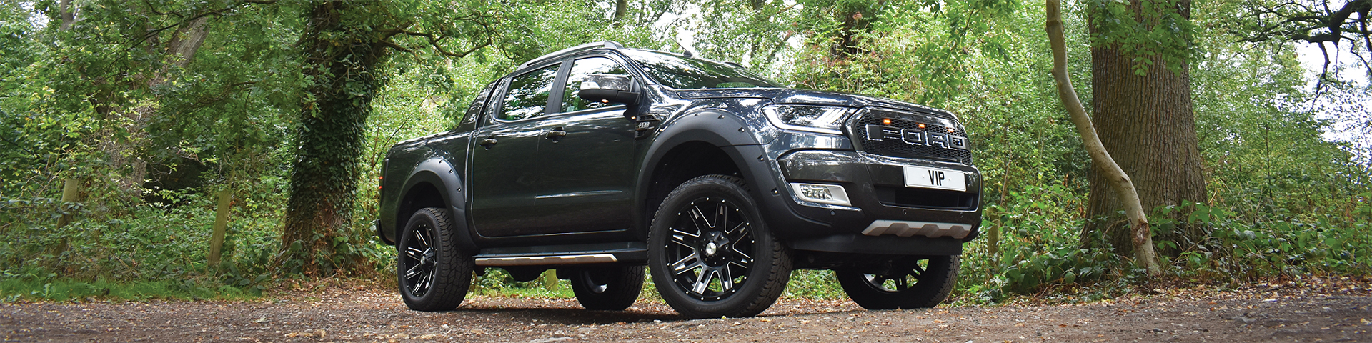 Ford Ranger Tuning and Styling-01-3.jpg