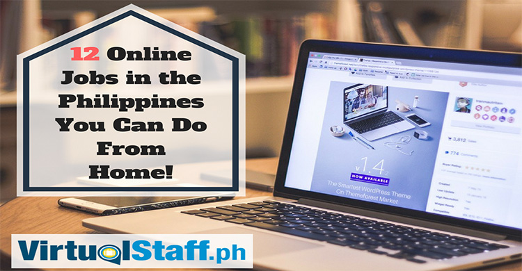 Proactively Contact Workers or Post A Job and let them come to you. No ongoing commitment or fees. eskortlarankara.ga has the largest database of Filipino virtual workers: more than , profiles and 10,+ Filipino join each month.