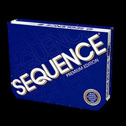 Sequence Premium Edition