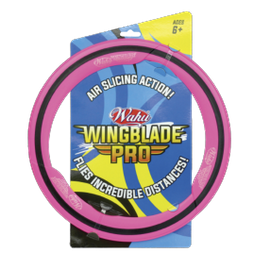 Wingblade Pro