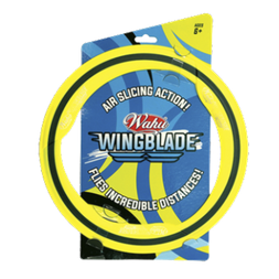 Wingblade