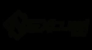 Nexcube