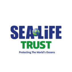 SEA LIFE Trust