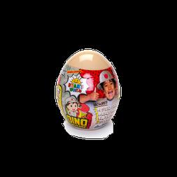 Dino Universe Mini Mystery Egg