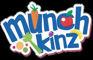 Munchkinz