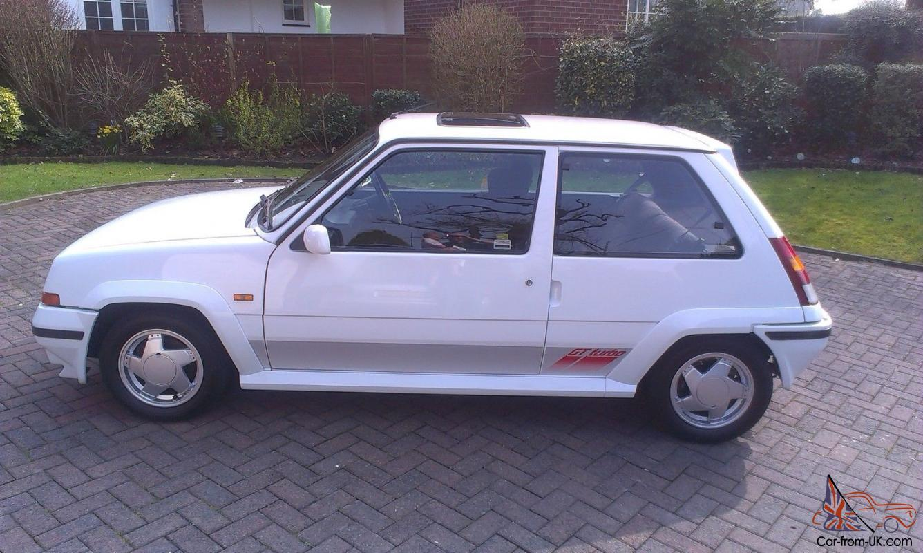 Your first love - Page 2 - General Chat - VW R Owners Club