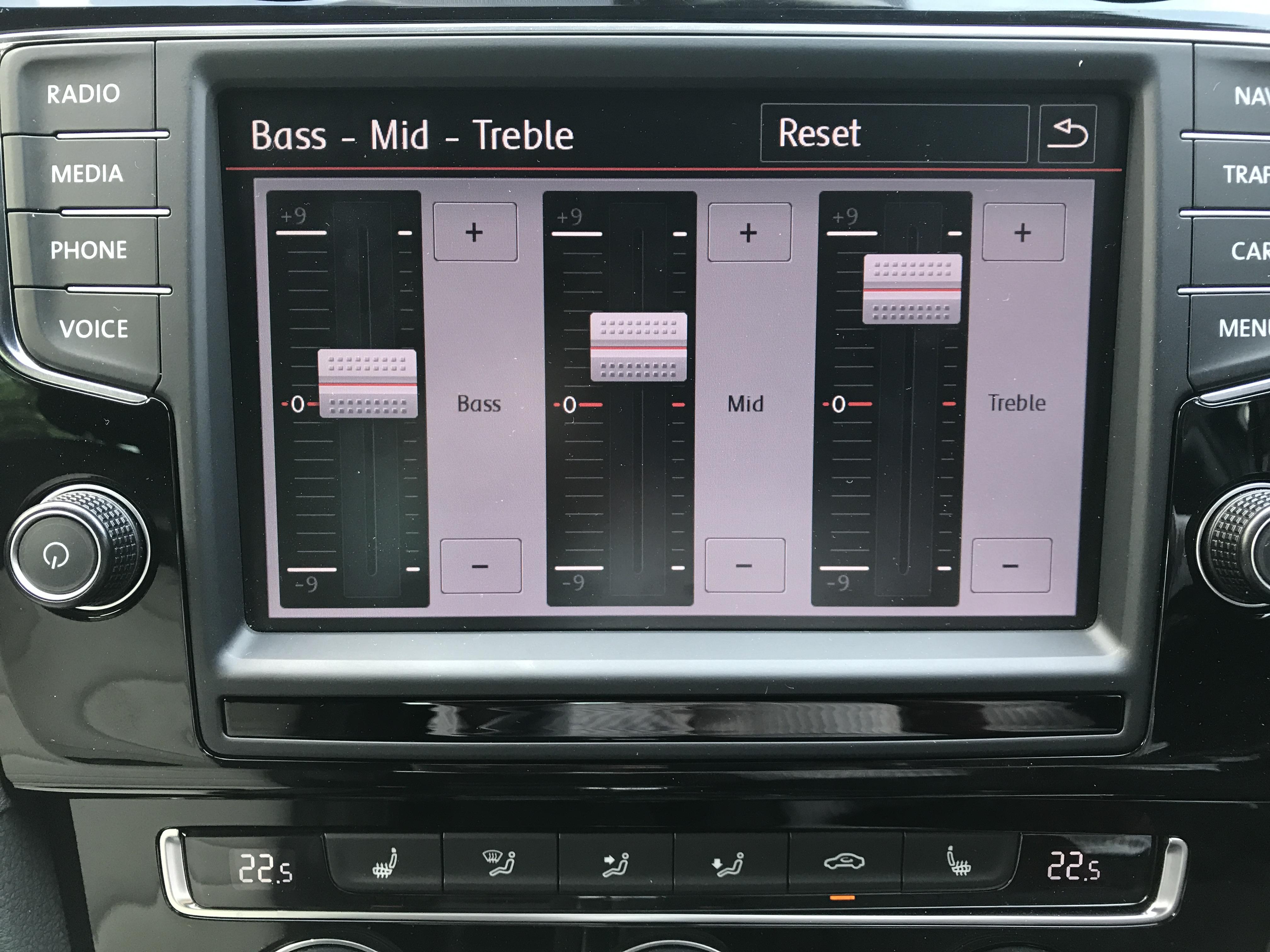 Upgrading Speakers - Modifying your Golf R MK7 - VWROC - VW