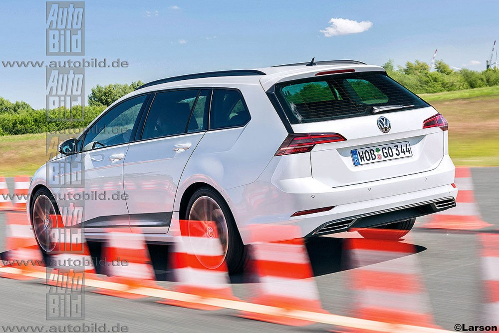 VW-Golf-VIII-Variant-Illustration-1200x800-5ad07d5092be1849.jpg