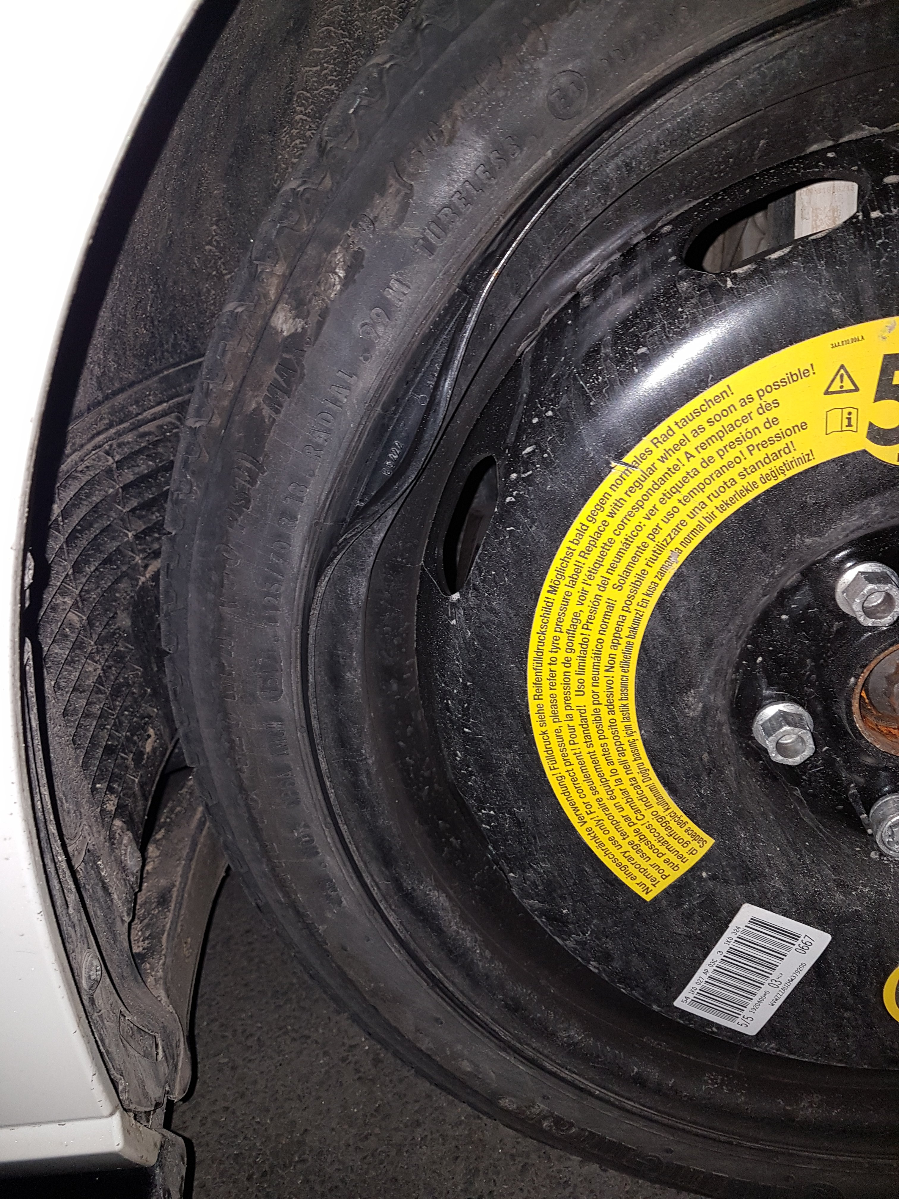 tyres chat sites We always ship your tires fast and free to a nearby installer  our customer  service experts have the answers you need - just give us a call or start a chat.