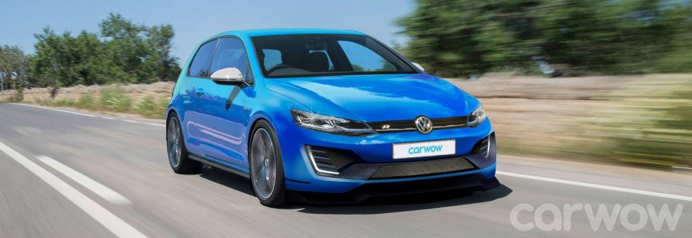 VW_Golf_R_render-front-blue-driving-wm-1.jpg