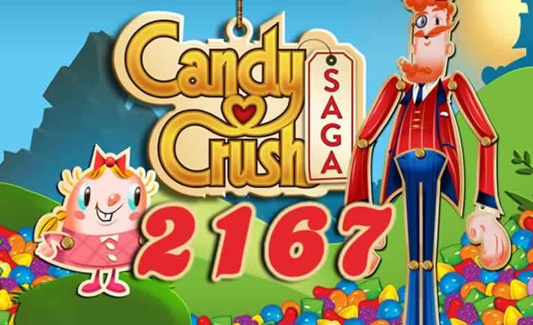 candy-crush-saga-level-2167.jpg