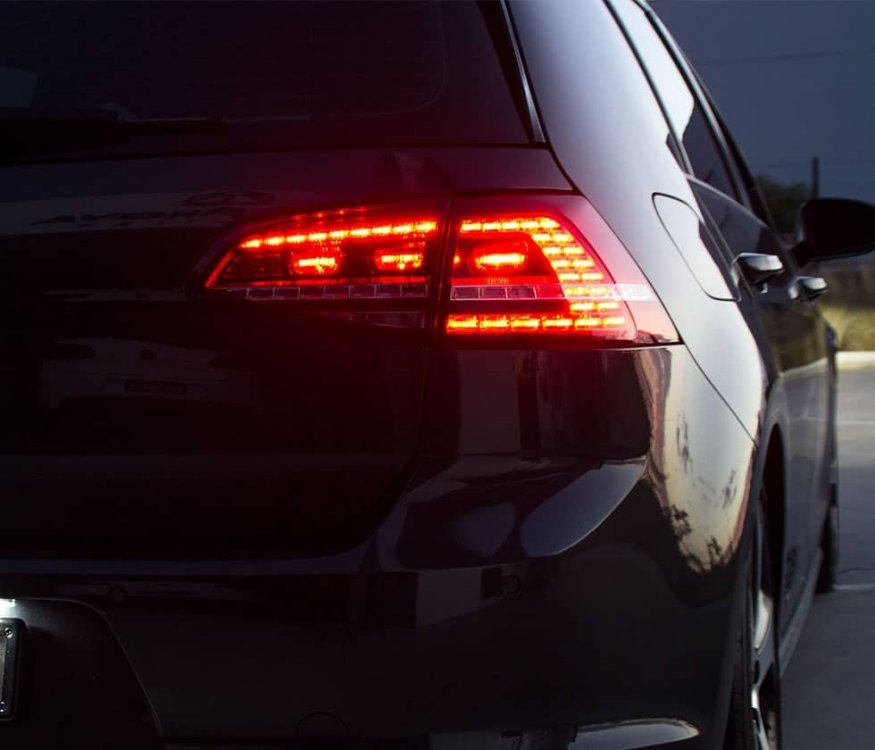 GR7 Tail Lights.jpg