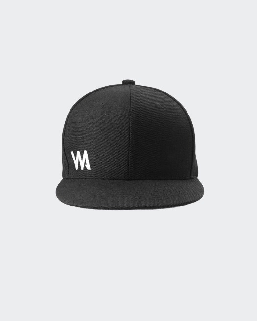 Warrior 6 Yoga Cap