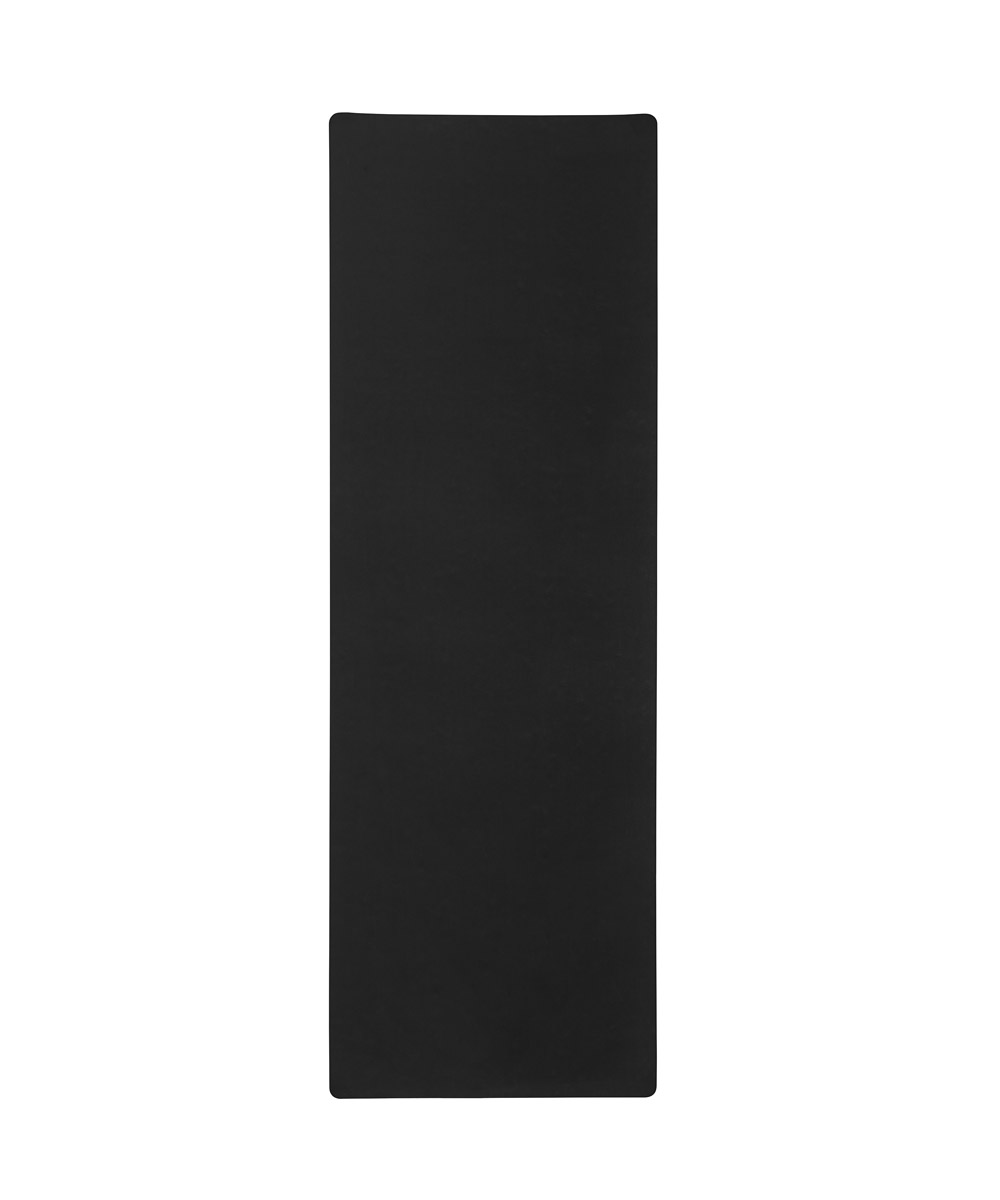 yoga art mat sprankenstein rubber and microfiber