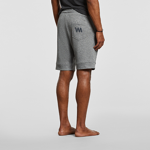 mens-yoga-shorts-grey