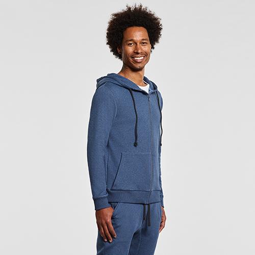 mens-yoga-hoodie-blue