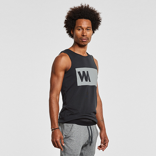 Mens-Yoga-Clothing-Inversion-Tank