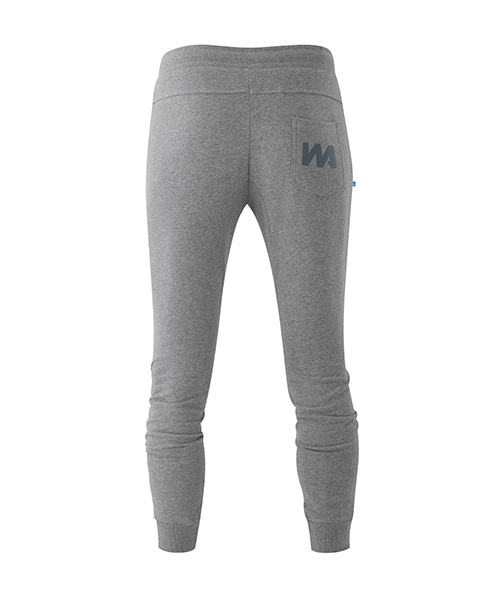 mens yoga activewear pants