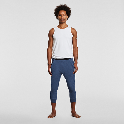 mens-yoga-capris-blue