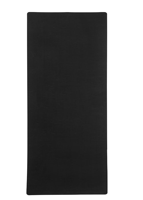 Warrior Light Yoga Mat Reverse