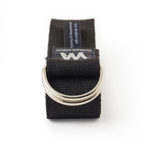 Men's Eco Warrior Yoga Strap