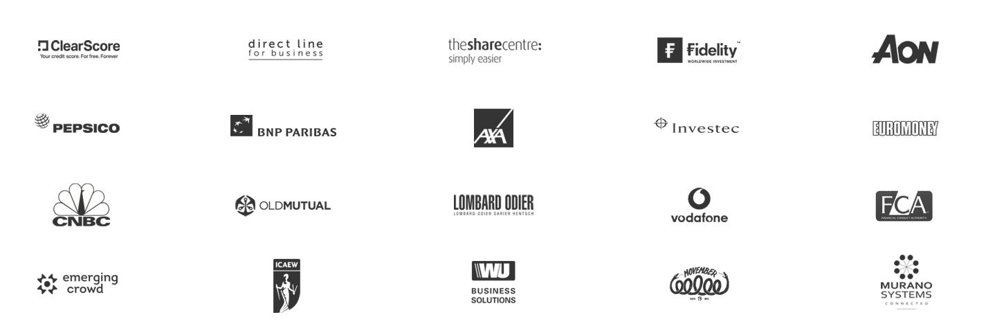 logos template_white_v4