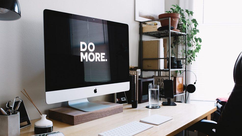 website do more