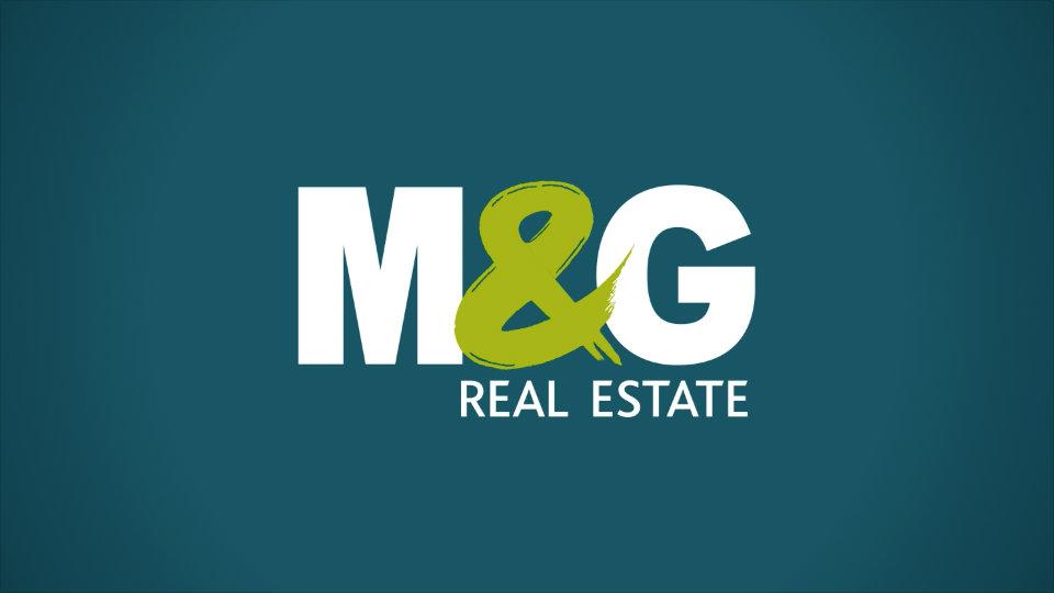 M&G Video