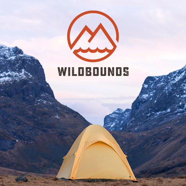 WildBounds - About Us