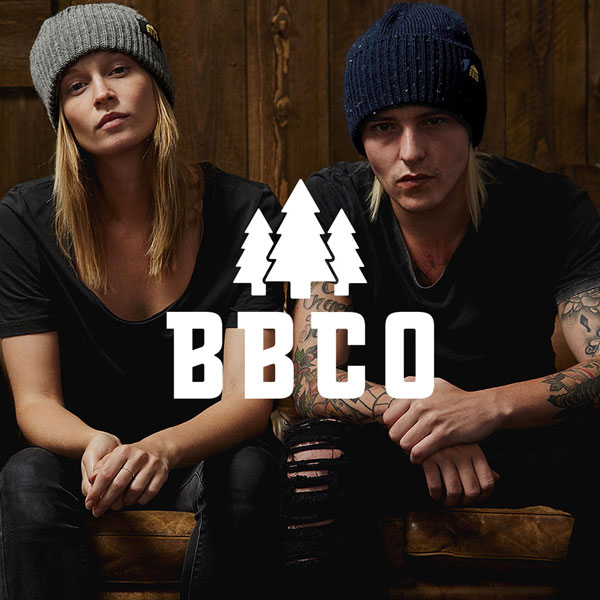 BBCo Beanies on WildBounds