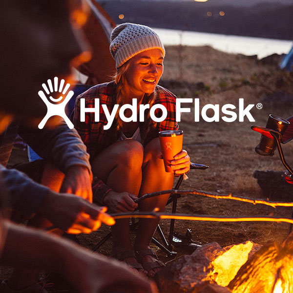 Hydro Flask - drink containers, water bottles, beer growlers