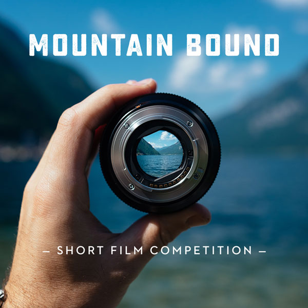 Mountain Bound Short Film Competition