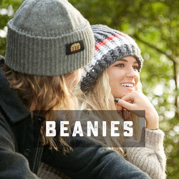 Beanies Shop on WildBounds