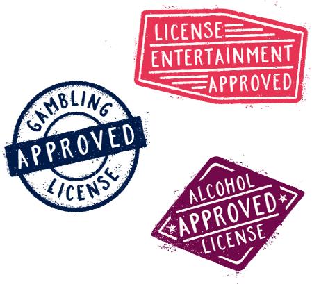 Licensing Solicitors