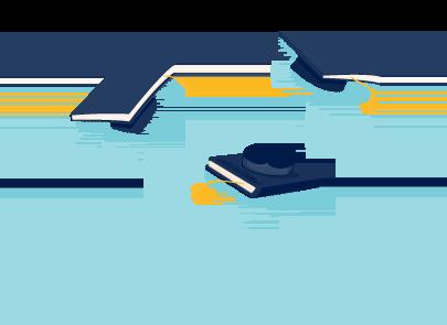 Education & Academies