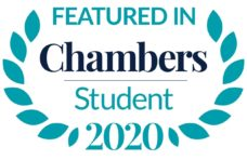 Chamber-student-2020.jpg#asset:5783:servicesThumbnail