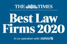 Times-logo.jpg#asset:5898:servicesThumbnail