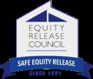 equity-erc-2017-cmyk-colour.png#asset:5863:servicesThumbnail