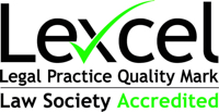 new_Lexcel_2_col_logo-1.jpg#asset:2423:url
