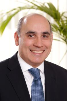 7539 Nasim Sharf