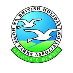 BHHPA-Associate-Member-logo.jpg#asset:4959:newsThumbnail