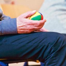 Canva Dementia Stock Photo Site