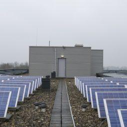 Solar Panels 2168757 1920