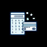 Finance.png#asset:4947:servicesThumbnail