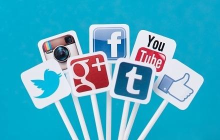 social_media_resize_170713_115939.jpg#asset:2618