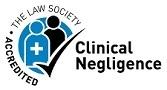Accreditation_Clinical_Negligence_resize.jpg#asset:2645